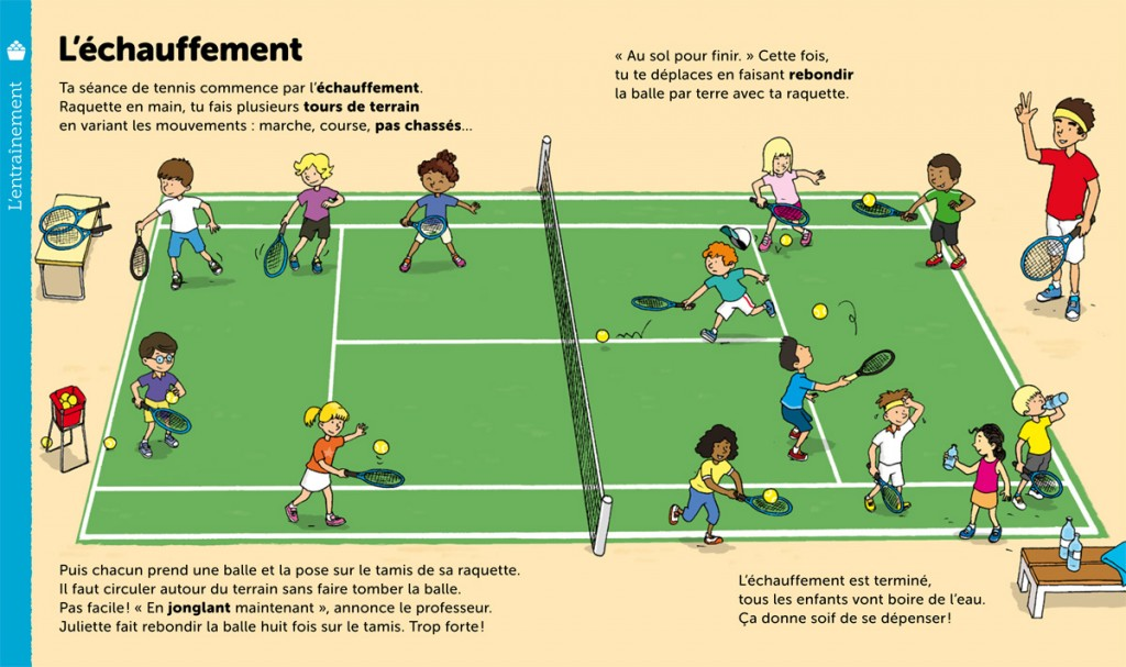 02INT_MPA_Tennis_planches-11