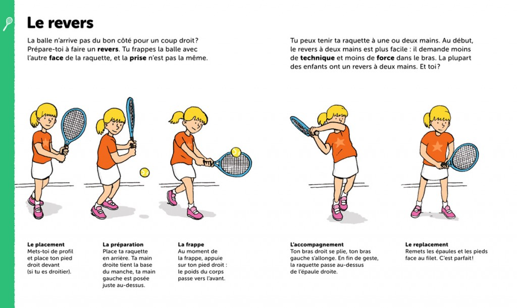 02INT_MPA_Tennis_planches-15